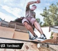 Tom Blosch