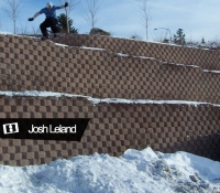 joshleland3