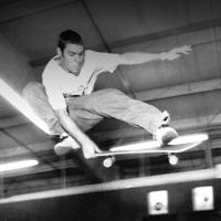 Ben Opfermann | B-109.com