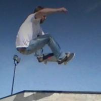 Greg Beeler | b-109.com