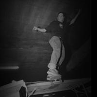 Eric Gowans | B-109.com