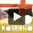 Italo Romano
