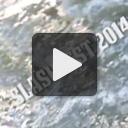 slashfest video