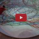 tube_video
